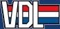 Logo - VDL