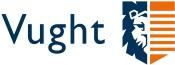 Logo - Vucht