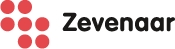 Logo - Zevenaar
