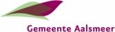 Logo - Aalsmeer