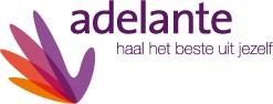 Logo - Adelante