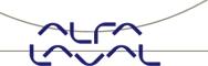 Logo - AlfaLaval