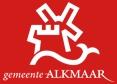 Logo - Alkmaar