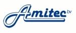 Logo - Amitec