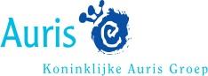 Logo - Auris