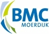 Logo - BMC