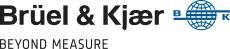 Logo - BandK