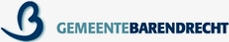 Logo - Barendrecht