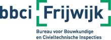Logo - Bbcifrijwijk