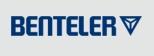 Logo - Benteler