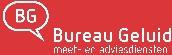 Logo - Bureaugeluid