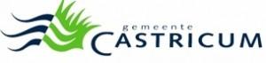 Logo - Castricum