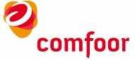 Logo - Comfoor