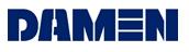 Logo - Damen