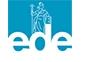 Logo - Ede