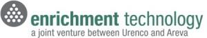 Logo - Enrichment