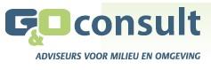 Logo - GOconsult