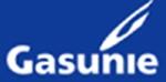 Logo - Gasunie