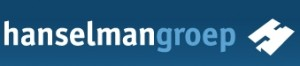 Logo - Hanselman