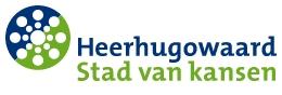 Logo - Heerhugowaard