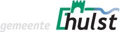 Logo - Hulst