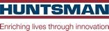 Logo - Huntsman