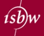 Logo - ISBW