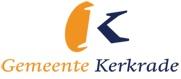 Logo - Kerkrade