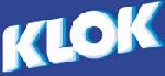 Logo - Klok