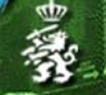 Logo - Landmacht