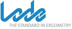 Logo - Lode