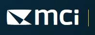 Logo - MCI