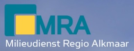 Logo - MRAlkmaar