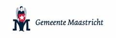 Logo - Maastricht