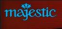 Logo - Majestic
