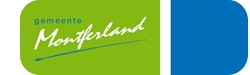 Logo - Montferland