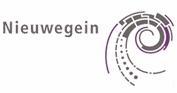 Logo - Nieuwegein