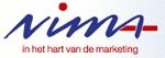Logo - Nima