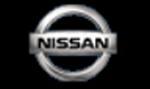 Logo - Nissan
