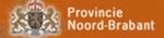 Logo - NoordBrababt