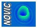Logo - Novic