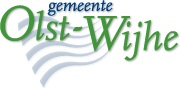 Logo - OlstWijhe