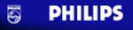 Logo - Philips