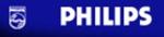 Logo - Philips