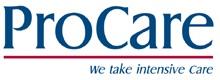 Logo - Procare