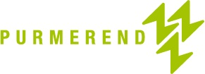 Logo - Purmerend