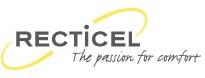 Logo - Recticel