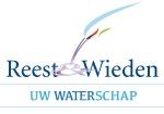 Logo - ReestEnWieden