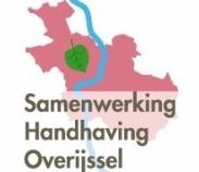 Logo - SEPHzwolle