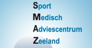Logo - SMZzeeland